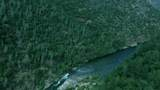 0 American River Canyon View - Photo 2