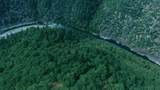 0 American River Canyon View - Photo 4