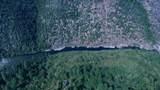 0 American River Canyon View - Photo 5