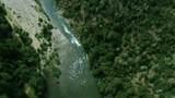 0 American River Canyon View - Photo 6