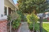 3350 Pepper Tree Lane - Photo 10