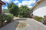 3350 Pepper Tree Lane - Photo 48