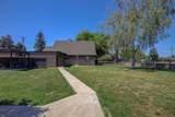 2750 Gratton Road - Photo 32