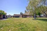 2750 Gratton Road - Photo 33