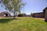 2750 Gratton Road - Photo 37