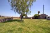 2750 Gratton Road - Photo 38