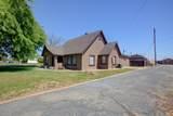 2750 Gratton Road - Photo 5