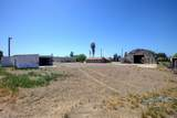 2750 Gratton Road - Photo 50