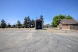 2750 Gratton Road - Photo 53