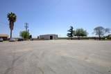 2750 Gratton Road - Photo 54