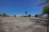 2750 Gratton Road - Photo 55