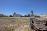 2750 Gratton Road - Photo 62