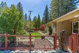 25783 Sugar Pine Drive - Photo 4