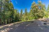 25783 Sugar Pine Drive - Photo 54