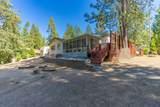 25783 Sugar Pine Drive - Photo 55