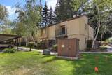 3591 Quail Lakes Drive - Photo 17