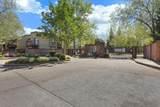 3591 Quail Lakes Drive - Photo 3