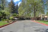 3591 Quail Lakes Drive - Photo 4