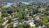 3591 Quail Lakes Drive - Photo 5