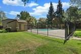 3591 Quail Lakes Drive - Photo 6