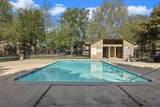 3591 Quail Lakes Drive - Photo 8