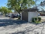 2727 Monte Diablo Avenue - Photo 9