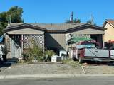 5607 8th Street - Photo 1