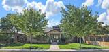 1207 Wellesley Avenue - Photo 1