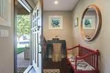 1207 Wellesley Avenue - Photo 10