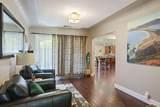 1207 Wellesley Avenue - Photo 24
