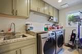 1207 Wellesley Avenue - Photo 44
