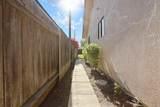 1207 Wellesley Avenue - Photo 65