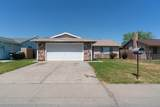 8213 Home Country Way - Photo 1