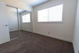 8213 Home Country Way - Photo 11