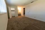 8213 Home Country Way - Photo 13