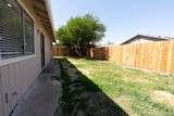8213 Home Country Way - Photo 18
