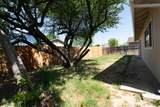 8213 Home Country Way - Photo 19