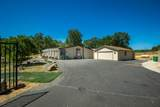 2681 Fria Springs Road - Photo 3