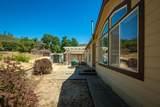 2681 Fria Springs Road - Photo 54