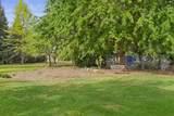 12500 Stanislaus River Court - Photo 62