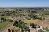 12500 Stanislaus River Court - Photo 73