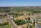 12500 Stanislaus River Court - Photo 75