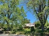 7640 Mariposa Avenue - Photo 1