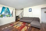 44200 Kingtree Avenue - Photo 5