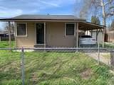 619 Starr Avenue - Photo 1