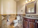 1106 Clearview Drive - Photo 40