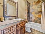 1106 Clearview Drive - Photo 46