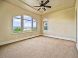 1106 Clearview Drive - Photo 47