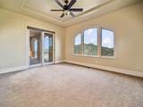 1106 Clearview Drive - Photo 48