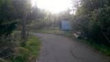 6280 Sweeney Road - Photo 1